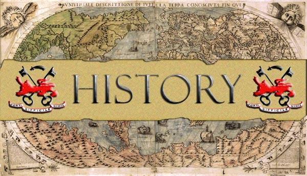 """Результат пошуку зображень за запитом """"олімпіада з історії"""""""