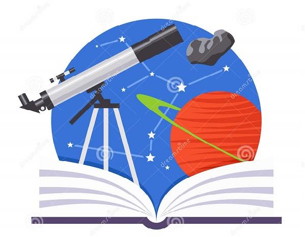 "Результат пошуку зображень за запитом ""олімпіада з астрономії"""
